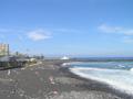 Playa Martianez