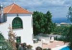 Pauschalreisen Arafo