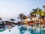 Resort in Guia de Isora