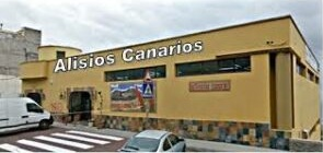 alisios-canarios