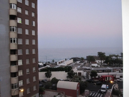 balkon hotelzimmer