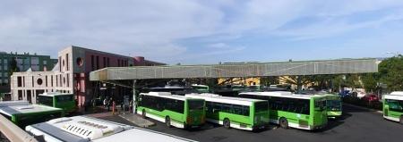 busbahnhof-la-laguna-guaguas