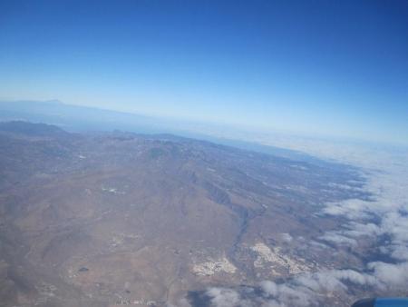 Fuerteventura und Gran Canaria