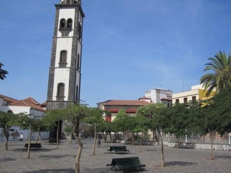 Iglesia Nuestra