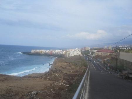 Maritim Punta Brava