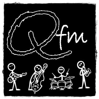 Radio QMusica